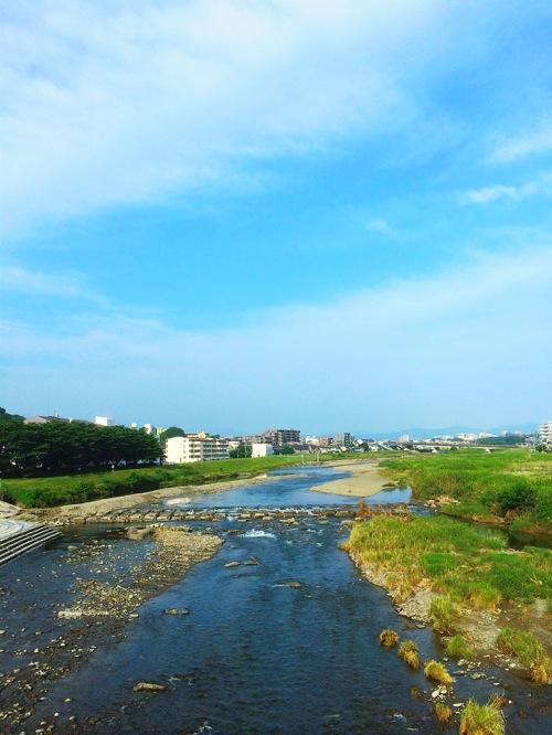 th_写真 2014-06-23 6 46 52
