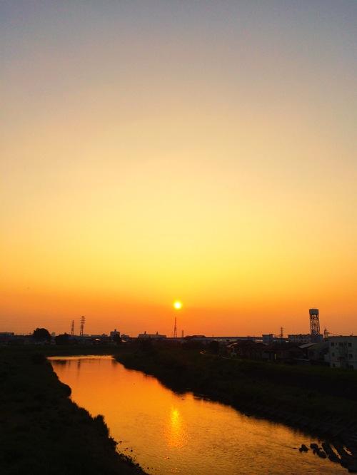 th_写真 2014-07-27 5 15 14