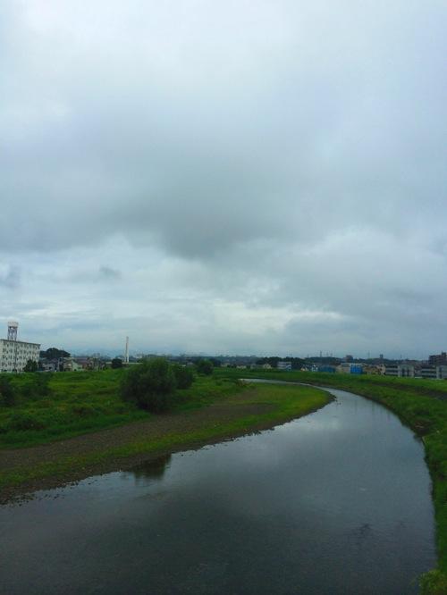 th_写真 2014-09-01 6 34 03