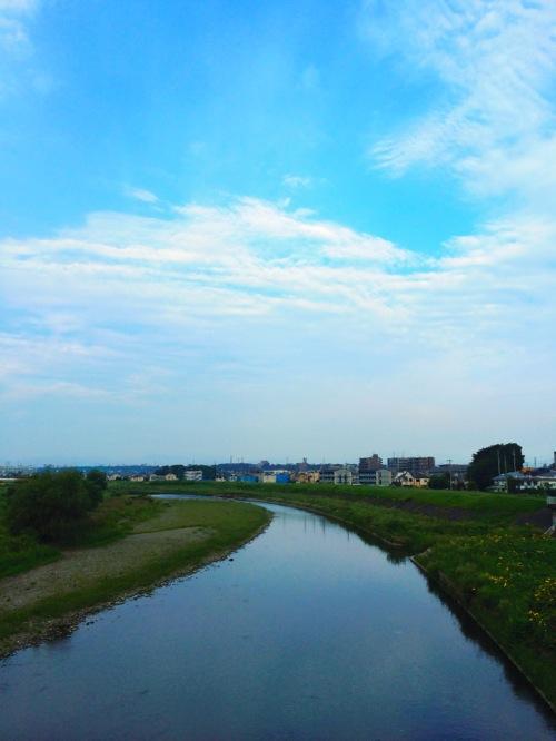th_写真 2014-09-16 6 37 13