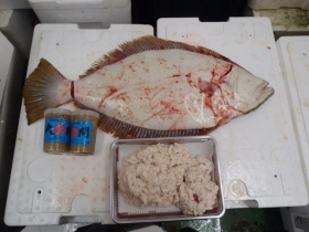 6鮮魚セット2014228