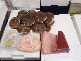 6鮮魚セット2014620