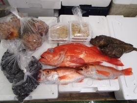 3鮮魚セット2014623