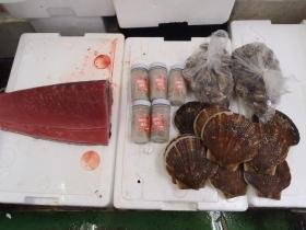 12鮮魚セット2014623