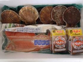 6鮮魚セット2014621
