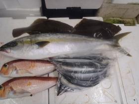 21鮮魚セット2014627