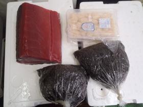 19鮮魚セット2014731