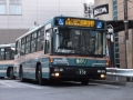DSCF0853.jpg