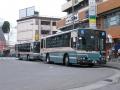 DSCF1295.jpg