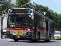 DSCF1733.jpg