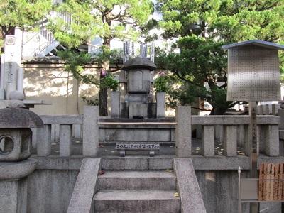 IMG_3851 本能寺