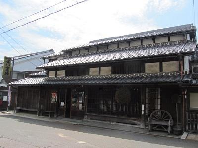 IMG_5052 kinomoto