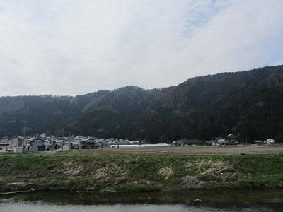 IMG_5091 kinomoto