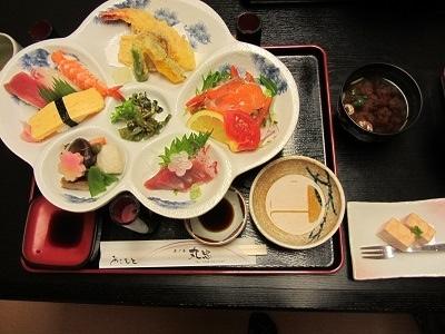 IMG_4985 kinomoto tate