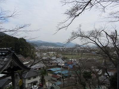 IMG_5098 daitakuji