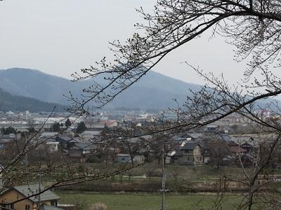 IMG_5099 daitakuji