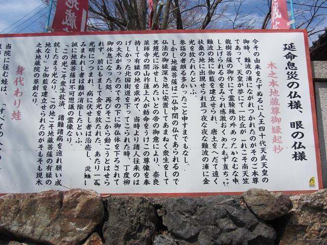 IMG_4992 kinomoto