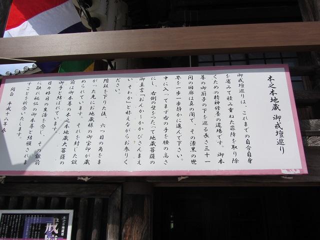 IMG_5004 kinomoto