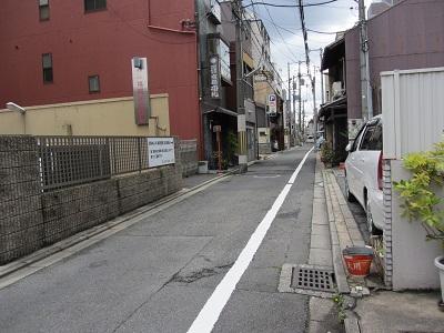 IMG_5777 京都