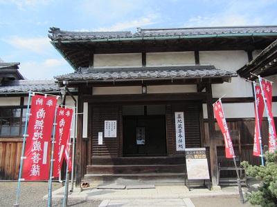 IMG_5011 kinomoto