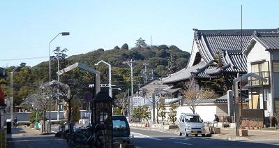 Komakiyama.jpg
