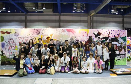 ブログ韓国集合_001