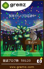 サッカーW杯 ドイツ優勝