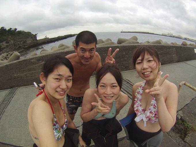 そそる集合写真20 [無断転載禁止]©bbspink.comYouTube動画>8本 ->画像>2345枚