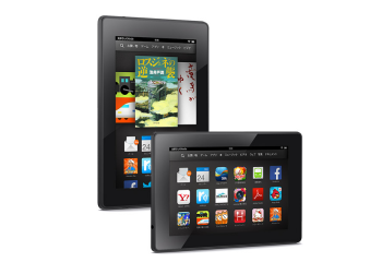 Amazon_kindle_summer_sale_002.png