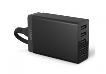 Anker_USB_5Port_ACAdapter_000.png