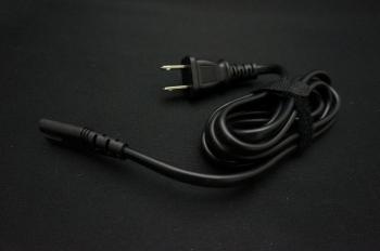 Anker_USB_5Port_ACAdapter_110.jpg