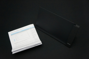 Asus_Nexus7_docking_station_004.jpg
