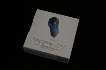 Google_chromecast_402.png