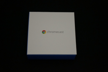 Google_chromecast_405.jpg