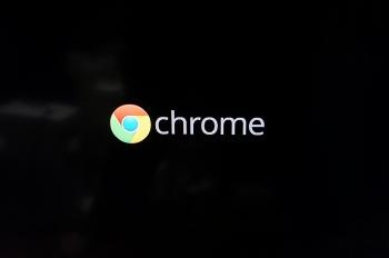 Google_chromecast_423.jpg