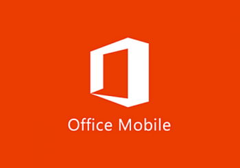 Microsoft_Office_Mobile_001.png