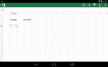 Microsoft_Office_Mobile_Androd_Tablet_009.png