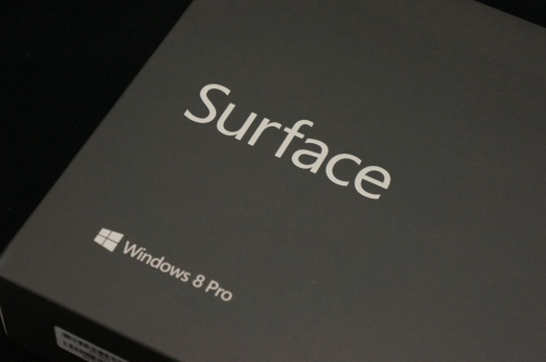 Surface_pro_2014_003.jpg