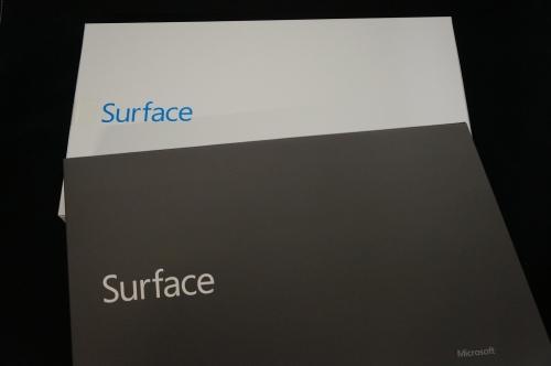 Surface_pro_2014_004.jpg