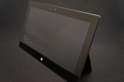 Surface_pro_2014_009.jpg