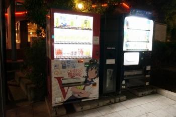 Toaru_yashinomi_cider_020.jpg