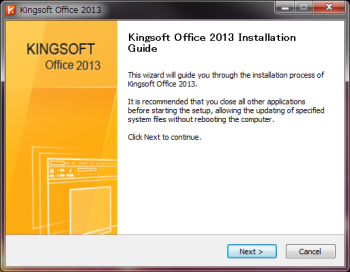 kingsoft_office_suite_free_2013_026.png