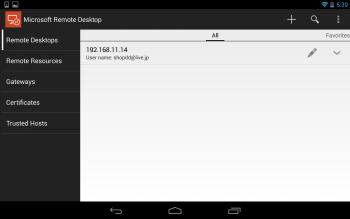 microsoft_remote_desktop_011.png