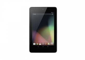 nexus7_2012_amazon_003.png