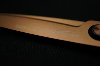 plus_fitcutcurve_premium_titanium_010.jpg