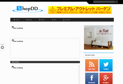 shopdd_design_template4_002.png