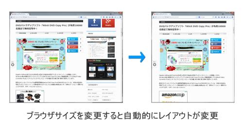 shopdd_design_template4_006.png