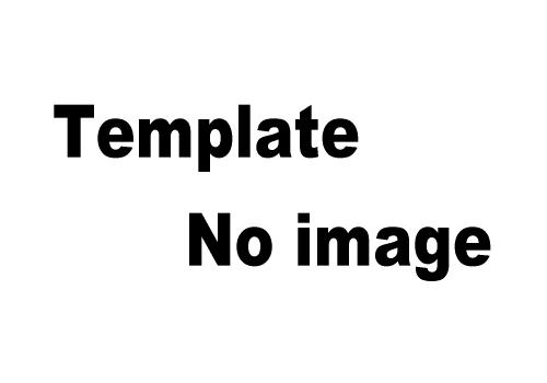 shopdd_design_template4_018.png