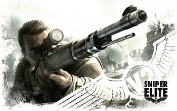 steam_Sniper_Elite_V2_000.png