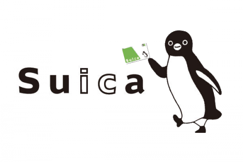 suica_break_2014_001.png